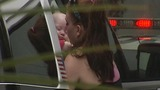 Photos: Car stolen with 5-month-old in backseat - (7/15)