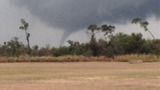 Photos: Severe weather, funnel cloud images - (6/7)