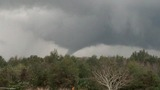 Photos: Severe weather, funnel cloud images - (5/7)