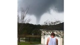 Photos: Severe weather, funnel cloud images - (7/7)