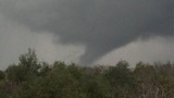 Photos: Severe weather, funnel cloud images - (4/7)