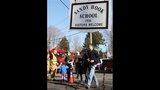 Scenes from Sandy Hook - (22/25)