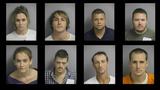 Photos: 29 arrested in Operation Rx Printshop - (5/5)