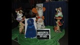 Celebrate Dogs! presented by Eukanuba and AKC - (16/25)