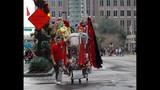 2012 Orlando Citrus Parade - (5/25)