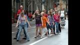 2012 Orlando Citrus Parade - (24/25)