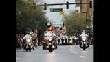 2012 Orlando Citrus Parade - (11/25)