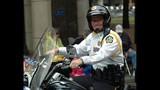 2012 Orlando Citrus Parade - (21/25)