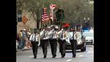 2012 Orlando Citrus Parade - (3/25)