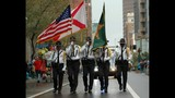 2012 Orlando Citrus Parade - (25/25)