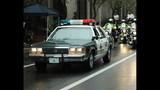 2012 Orlando Citrus Parade - (18/25)