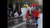 2012 Orlando Citrus Parade - (2/25)