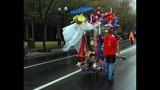 2012 Orlando Citrus Parade - (17/25)