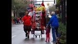 2012 Orlando Citrus Parade - (12/25)