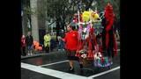2012 Orlando Citrus Parade - (4/25)