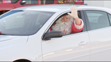 Win a Car for Christmas Sweepstakes Winner - (4/4)