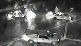 Photos: Tractor-trailer crash on I-4 - (2/10)