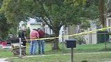 Photos: Woman found dead in home - (4/9)