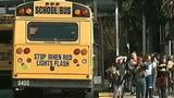 Lake County school bus _3018468