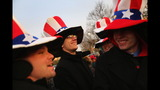 A nation celebrates: The 2013 Inauguration of… - (3/24)