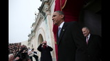 A nation celebrates: The 2013 Inauguration of… - (7/24)