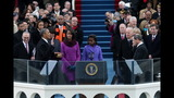 A nation celebrates: The 2013 Inauguration of… - (14/24)