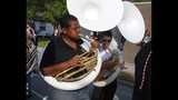 Photos: MLK parade in Sanford - (9/25)