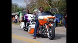 Photos: MLK parade in Sanford - (15/25)