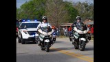 Photos: MLK parade in Sanford - (21/25)