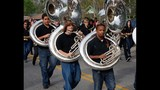Photos: MLK parade in Sanford - (20/25)