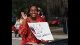 Photos: MLK parade in Sanford - (4/25)