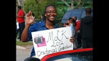 Photos: MLK parade in Sanford - (16/25)