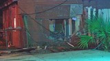 Photos: SUV crashes into daycare - (2/7)