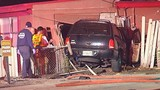 Photos: SUV crashes into daycare - (5/7)