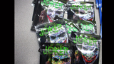 Photos: Volusia synthetic drug crackdown - (3/3)