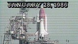 Photos: Remembering the space shuttle… - (3/10)