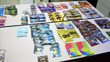 Photos: Volusia synthetic drug crackdown - (1/3)