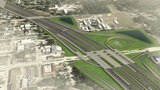 Photos: I-4 Ultimate project renderings - (10/15)