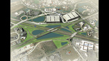 Photos: I-4 Ultimate project renderings - (2/15)