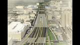 Photos: I-4 Ultimate project renderings - (14/15)