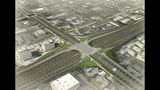 Photos: I-4 Ultimate project renderings - (11/15)