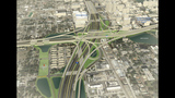Photos: I-4 Ultimate project renderings - (13/15)