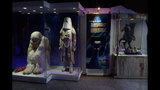 GALLERY: Star Wars - Where Science Meets Imagination - (3/25)