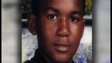 Photos of Trayvon Martin - (1/14)