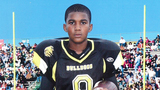 Photos of Trayvon Martin - (14/14)
