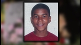 Photos of Trayvon Martin - (7/14)