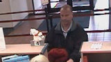 Photos: Belle Isle bank robbery - (2/3)