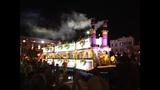 Mardi Gras Date Night at Universal Orlando Resort_3088209