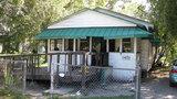 Photos: Habitat For Humanity helps Seminole… - (3/3)