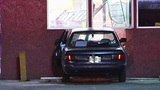 Photos: Car crashes into Sanford store - (14/14)